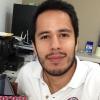 Rodrigo Centeno's picture