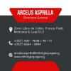 Arcelis Asprilla's picture