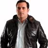 Martin Estrada's picture