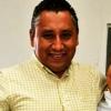 JORGE RUIZ TORRES's picture