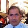 Manuel Alvarez's picture