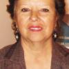 Cecilia Contreras's picture