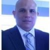 Rolando Burgos's picture