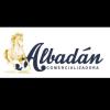 Comercializadora Albadan's picture