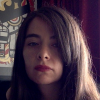 Paula Zuñiga's picture