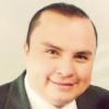 Luis Alejandro Molina Sanchez's picture