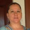 Angélica María Vaca's picture
