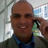 Alvaro Ruiz's picture