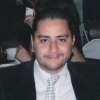 Miguel Ornelas's picture