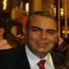 William Núñez Alarcón's picture