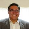 Daniel Riquelme-Uribe's picture