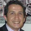 Nelson Ramirez's picture