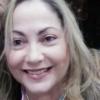 CARMEM OLIVEIRA's picture