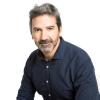 Joaquim Capdevila's picture