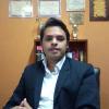 Osmar Alejandro Baez Cardozo's picture