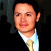 Octavio Salazar González's picture