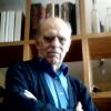 Raúl Hernández's picture