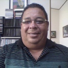 José Antonio Flores's picture
