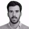 Alvaro Echeverria's picture