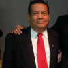 Jaime Josue Wright Bernal's picture