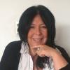 Ana Maria Miranda Quiroz's picture