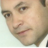 Alvaro Niño's picture