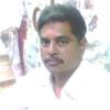 M.Narayanan Mummidi's picture
