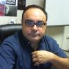 Augusto Tomala's picture