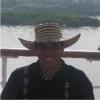 Jesús Cabello's picture