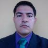 Nicolas Vargas's picture