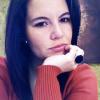 Bernarda Martínez's picture