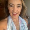 Leticia Riquelme's picture