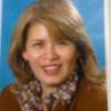 Yvonne Sanchez's picture