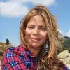 Yadisel Buendia's picture