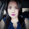 CYNDILI RODRIGUEZ's picture