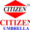 Citizen Umbrella's picture