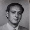 Cesar Pappalardo's picture