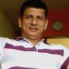 Moises Delgado's picture