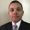 Mario A Granados M.'s picture