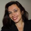 VERONICA RUIZ's picture