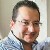 Edgar Medina Arias's picture