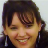 Paula Kvedaras's picture