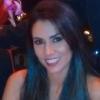Diana Salgado's picture