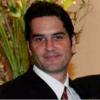 Carlos Cezar Girão de Arruda's picture