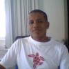 George Cerqueira's picture