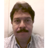 Jorge Papadopolo's picture