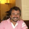 francesco cozzolino's picture