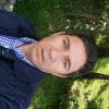 eduardo rodriguez's picture