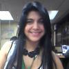 Jessika Barreto's picture