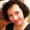 Roxana Escalante's picture